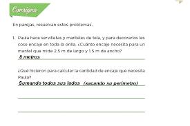 desafio matematico primaria pagina 154 ayuda para tu tareas de cuarto desafíos matemáticos bloque iv las