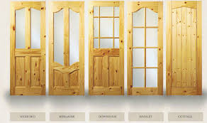 interior doors for homes interior doors for sale photo 31 interior exterior doors design