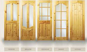 Interior Doors For Sale Interior Doors For Sale Photo 31 Interior Exterior Doors Design