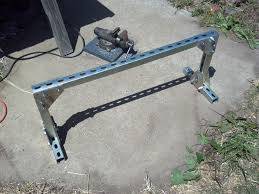 image gallery homemade weight bench