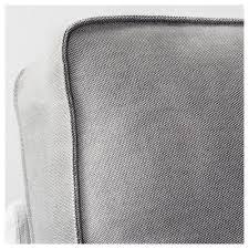 Kivik Sofa And Chaise Lounge Review by Kivik 3 5 Seat Sofa Orrsta Light Gray Ikea