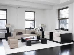 modern house plans for sale medem co architectures port royal