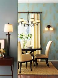 living room wall light fixtures light up your rooms the decorative side of lighting better homes