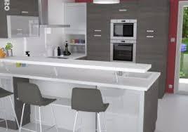 ilot ikea cuisine cuisine blanche ikea cuisine ilot ikea best collection et cuisine