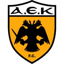 wallpaper keren klub bola logo lambang klub sepakbola mein symbian
