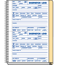 driver schedule template delivery schedule template