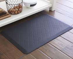 Padded Kitchen Rugs Cushioned Kitchen Rugs Beautiful Remarkable Padded Kitchen Rugs