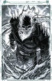 33 best punisher and ghost rider images on pinterest marvel