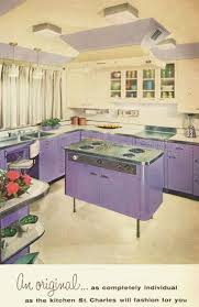 Vintage Kitchen Ideas 664 Best Architecture Vintage Kitchen Images On Pinterest