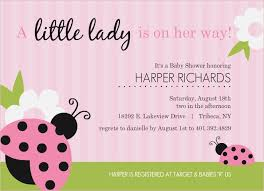 invitation templates for baby showers free free girl baby shower invitation templates eddiejwilliams me