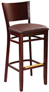 Wooden Restaurant Chairs Bar Stools Wooden Restaurant Chairs For Sale Waiting Room Chairs
