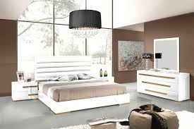 bedroom furniture packages in ottawa pics catawba hills andromedo