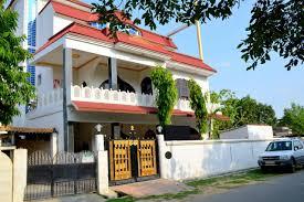 king prince palace hotel gorakhpur india booking com