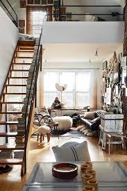 small loft living room ideas cozy apartment loft 728 1092 http ift tt 2abwub1 pinteres