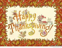 thanksgiving card wording awesome happy thanksgiving quotes with cards pics