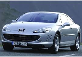 new peugeot cars for sale in usa used peugeot 407 cars for sale on auto trader uk