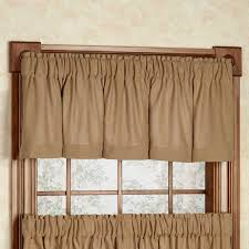 Linen Cafe Curtains Curtain Kitchen Curtains At Bed Bath And Beyond Belgian Linen