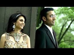 chicago videographer wedding videographer chicago best indian wedding videographers in