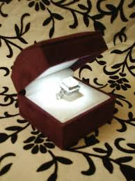 engagement ring boxes that light up cheap led ring box find led ring box deals on line at alibaba com