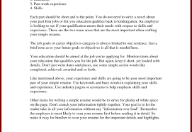 dazzle online resume writer australia tags resume writer online