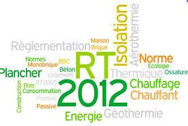 bureau d ude thermique notre bureau d étude thermique rt 2012 résidences inter