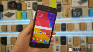 prime android samsung galaxy prime to get android lollipop 5 0 2 tech gadget