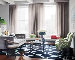 Living Room Ideas With Gray Sofa Lots Of Great Ideas For Our Living Room To Go With The Gray