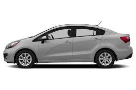 nissan altima 2016 qatar a l w a k a l a t car prices in doha qatar new cars car loan