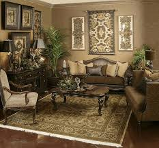tuscan inspired living room tuscan style living room decorating ideas brown fabric vertical