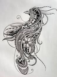 bird of paradise tattoo design u2013 best bird 2017