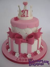 17 best cakes i like images on pinterest birthday ideas cake