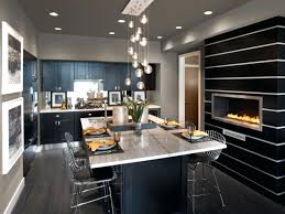 fireplace kitchener ontario attractive contemporary basement
