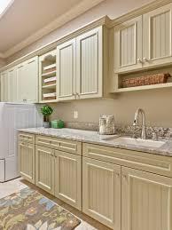 traditional beadboard kitchen cabinets beadboard cabinets ideas