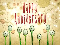 The 25 Best Funny Anniversary Jibjab Ecards Funny Happy Anniversary Ecards And