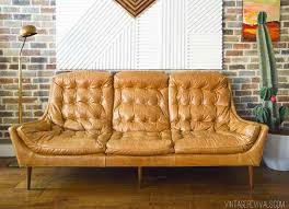 How Do I Get Rid Of My Old Sofa Diy Couch Makeovers 10 Creative Solutions For A Tired Sofa Bob Vila