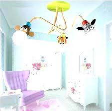 boy nursery light fixtures unique baby boy nursery light fixtures or kids bedroom light boys