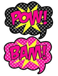 Barbie Photo Booth Speech Bubbles From Pink Super Set Super Party