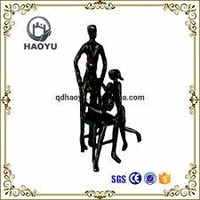wholesale decor art sculpture online buy best decor art