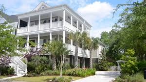 1376 smythe street daniel island homes youtube