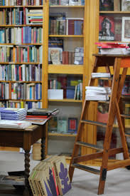 26 best bookshops australia images on pinterest bookstores jpg 1067 1600 paradise books daylesford