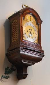 265 best clocks images on pinterest antique clocks grandfather