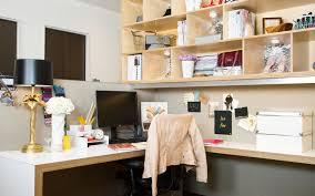 Interior Design Intern by Teen Vogue Homepolish Temp Desk Design For A Fashion Intern