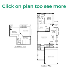 houston plan chesmar homes houston
