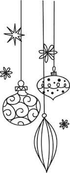 ornament ornament drawing merry happy
