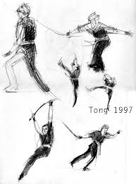 images of figure skating ilia kulik