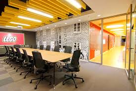 Lego Office Cool Offices Lego Headquarters In Istanbul Turkeysourceyour So