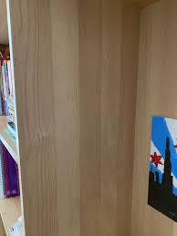 what is the best way to paint wood kitchen cabinets what is the best way to paint a laminate particle board
