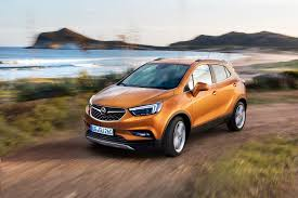 opel mokka interior clever safe cool enjoy a relaxing summer with opel