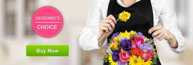 flower delivery san antonio san antonio tx florist free flower delivery in san antonio tx