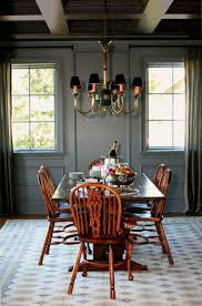 dining room decorating ideas five looks for the entertaining